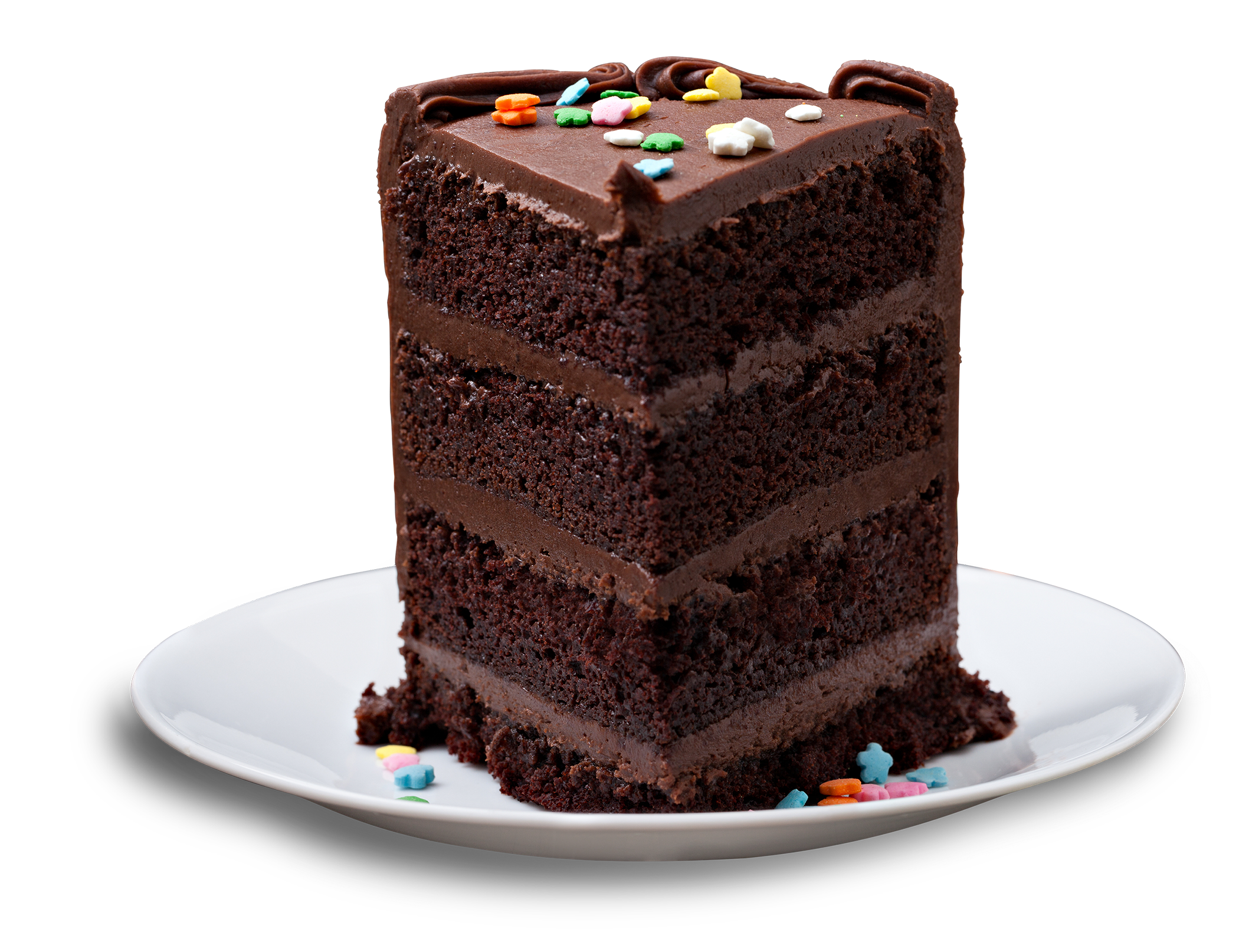 cake tower image